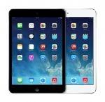 Apple iPad Air w/ Retina: 32GB $399, 16GB $359 at Micro Center