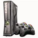 Pre-owned Microsoft Xbox 360 CoD: MW3 320GB Console $100