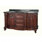 Home Depot - Up To 50% Off Select Vanities