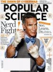 DiscountMags - Popular Science (3-yrs) $12, Consumer Reports $20/yr