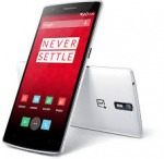OnePlus One Smartphone PreOrder (11am EST on Oct 27th)