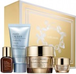 Nordstrom - 10% off Beauty Value Sets + Gift with purchase