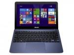 ASUS X205TA-DH01 11.6-Inch Laptop (Intel Atom 1.33GHz 2GB/32GB 1366x768 2.20lb) - Pre-Order $199