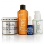 Peter Thomas Roth - Extra 10% off Sale & more