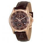 Ashford - Bulova Mens Chronograph Watch $99
