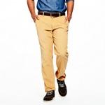 Haggar Men's LK Life Khaki Chino Pants, in various colors $11.50
