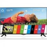"49"" LG 49UB8200 4K Ultra HD Smart LED HDTV + 7"" LG G Pad V 400 8GB + LG NB3530A Bluetooth Soundbar $1249"