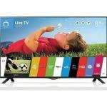 "LG 49UB8200 49-inch 4K Ultra HD Smart LED TV + LG NB3530A Bluetooth Soundbar and V400 7"" Tablet $1249"