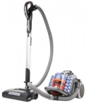 Electrolux EL4650A UltraCaptic Canister Vacuum Cleaner $280