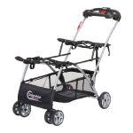 Baby Trend Snap-N-Go Stroller Frame + $30 Target GC $41