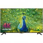 "LG 55"" 4K Smart LED TV 55UB8200 HDTV + 32"" LED TV $1399"