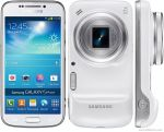 Samsung Galaxy S4 Zoom 4G Cell Phone (AT&T) $180