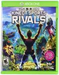 Kinect Sports Rivals for XBox One (US North America Version) $12