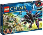 LEGO Chima Razar CHI Raider Play Set $24.69
