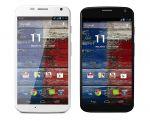 Motorola Moto X OEM Factory Unlocked GSM 4G LTE Smartphone $230
