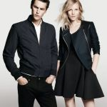 Club Monaco - Extra 30% off sale or extra 50% off clearance