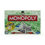 Monopoly Game / Connect 4 Game / Sorry! 2013 Edition Game $7.87