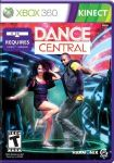 Dance Central - Xbox 360 (Used - Like New) $1.85