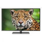 Home Depot - Up To 40% Off Select TVs & TV Accessories