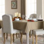 Kohls - Extra 20% Off Home decor, furniture & more + Extra 20% off