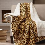 Designer Living - Up to 90% off Halloween Clearance Event