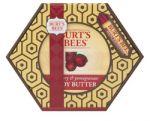 Burt's Bees Body Butter & Balm $4 + FS