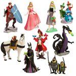 Disney Store - $15 Toys Sale