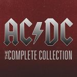 The Complete Collection (290 MP3 Songs) $7