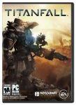 Titanfall (pc game) $10