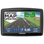 "TomTom 5.0"" Start 50M GPS w/ Lifetime Map Updates + $40 SYMR points $90"