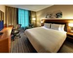Hilton - 50% off on all hotels in China