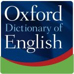 FREE Android APPs: Oxford Dictionary of English with Audio and more