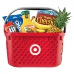 Free $10 Gift Card w/ $50 Grocery Purchase (7/2 - 7/4)