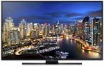 "40"" Samsung UN40HU7000 Ultra HD 4K Smart TV $550 & more"
