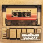 FREE Guardians Of The Galaxy (Awesome Mix Vol. 1) Soundtrack and more - Digital Album Download