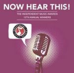 Free for The Winners of the 13th Independent Music Awards Songs