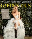 TopMags - Garden & Gun $4.50/yr (or 2-years $8), Every Day With Rachael Ray $4.50/yr