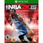 FIFA 15, NBA 2K15, Madden NFL 15, Watch Dog (Xbox One and PS4) $30