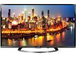 "Changhong 42"" Class 4K Ultra HD LED TV $280"