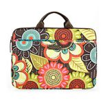 Vera Bradley - Up to 75% off online outlet + FS w/$75+