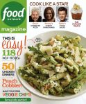 Food Network 2 Years for $10