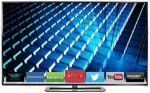 """TV Deals: VIZIO M652i-B2 65-Inch 1080p Smart LED TV $948, 70"""" Sharp Aquos Sm"""