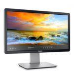 """DELL P2014H 20"""" IPS LED-Backlit Monitor $100"""