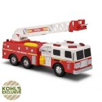Kohls - 50% Off Select Toys + Extra 15% Off: Tonka Spartans Fire Engine $21