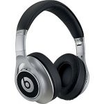 Beats By Dr. Dre Executive Headphones + $15 Staples Reward $170