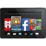 Staples - $50 off select Tablets $139+