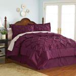 Designer Living - Up to 85% off Black Friday Sale: Avenue 8 Radiance Comforter Set, Queen $18