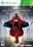 The Amazing Spider-Man 2 $15 - $25, Just Dance 2015 (all platform) $25 and more