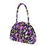 Vera Bradley - Early Bright Friday! Flash Sale 70% off Select Colors
