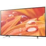 """65"""" LG Electronics 65LB5200 1080p 120Hz LED TV $648"""